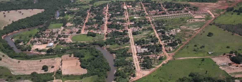 Araguainha